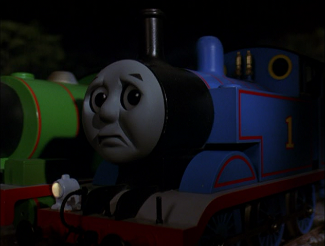 File:ThomasAndTheMagicRailroad801.png