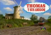 ThomasNewSeriesSpanishTitles