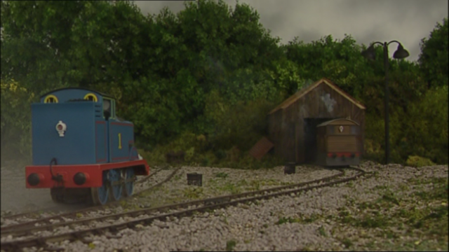 File:Toby'sNewShed53.png