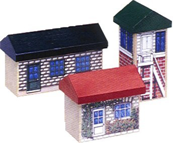 File:WoodenRailwaySetOf3Buildings.png