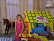 YourFavouriteStoryCollectionHannah