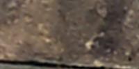 JTK 62