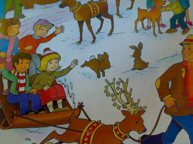 File:ReindeerCheer!1.jpg