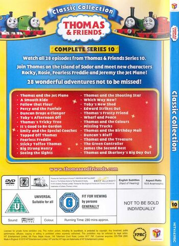 File:TheCompleteTenthSeriesbackcoverandspine.jpg