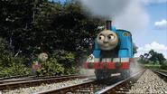 Thomas'CrazyDay55