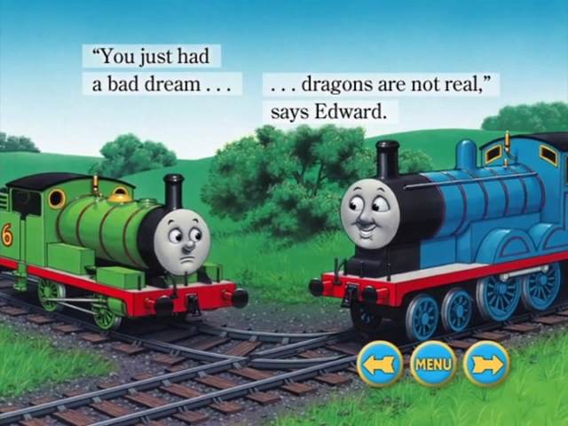 File:Thomas,PercyandtheDragonandOtherStoriesReadAlongStory7.png