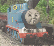 ThomasandtheNewEngine16