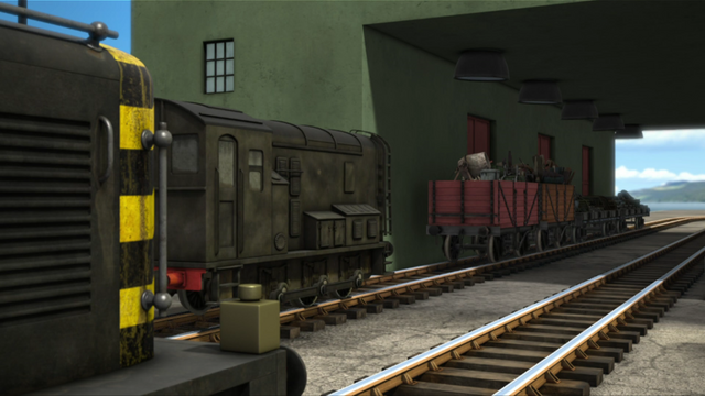 File:ThomastheQuarryEngine45.png