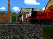 TroubleontheTracks(PCGame)58