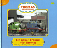 ANewFriendforThomas(Germanbook)