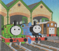 Thumbnail for version as of 20:40, October 6, 2015