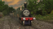 Emily'sAdventure60