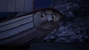 Sodor'sLegendoftheLostTreasure613