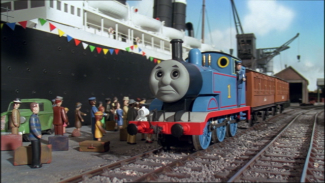 File:Thomas,PercyandtheSqueak38.png