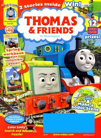 File:ThomasandFriendsUSmagazine44.jpg