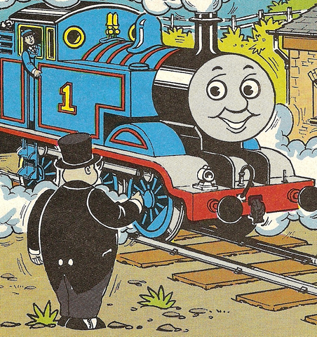 File:ThomasandtheChurchBells!4.png