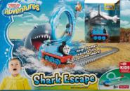 AdventuresSharkEscapebox