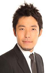 AtsuhikoNakata