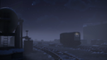 Thumbnail for version as of 20:41, November 8, 2015