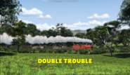 DoubleTroubletitlecard