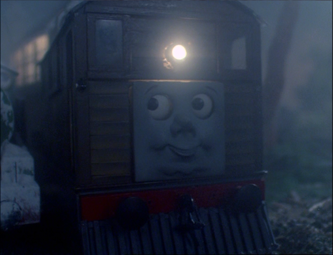 File:GhostTrain23.png