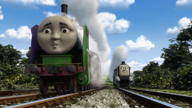 File:HeroOfTheRails419.png