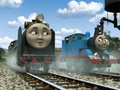 Thumbnail for version as of 19:46, May 20, 2015