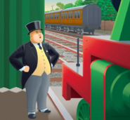 TheFatController(StoryLibrary)12