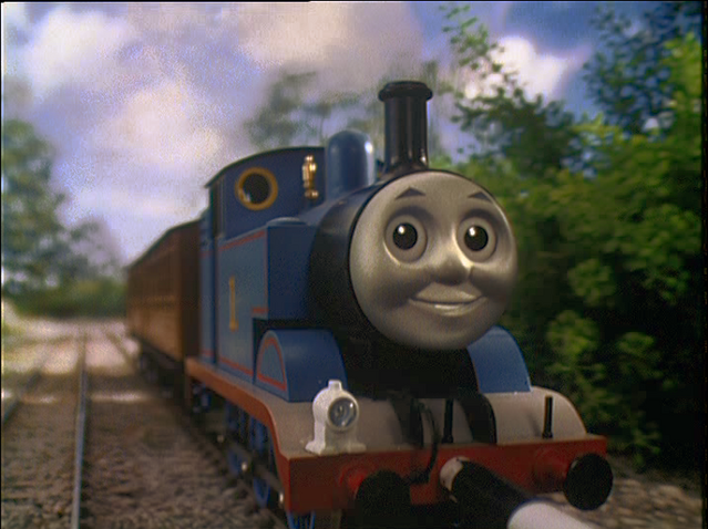 File:ThomasandtheMagicRailroad80.png