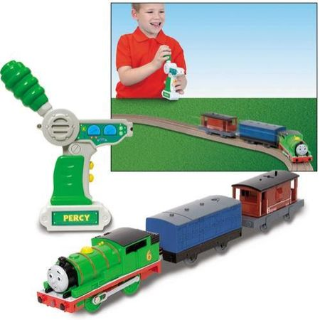File:TrackMasterRCPercy.jpg