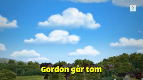 File:GordonRunsDryNorwegiantitlecard.PNG