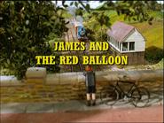 JamesandtheRedBalloonTitleCard