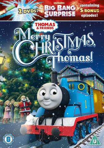 File:MerryChristmas,Thomas!UKcover.jpg