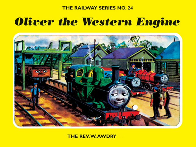File:OlivertheWesternEngineCover.png