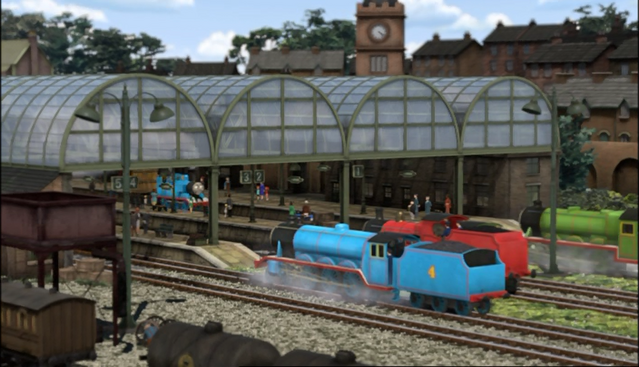 File:TheLionOfSodor47.png