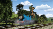 Thomas'TallFriend38