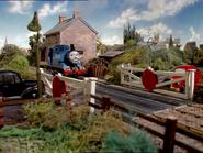 Thomas'Train43