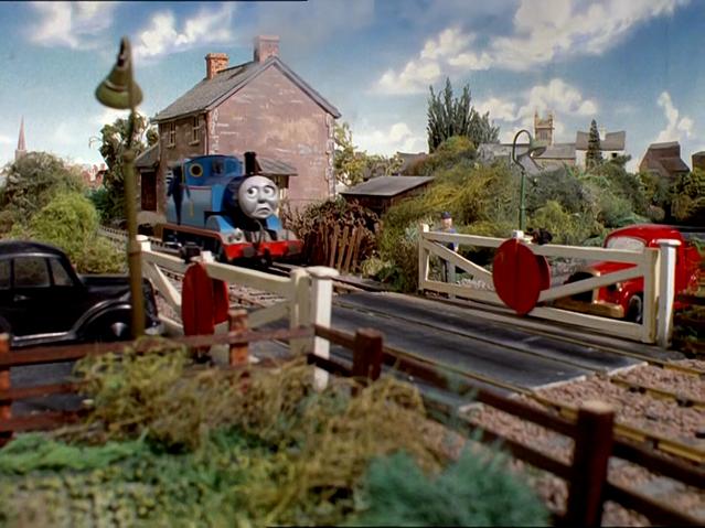 File:Thomas'Train43.png