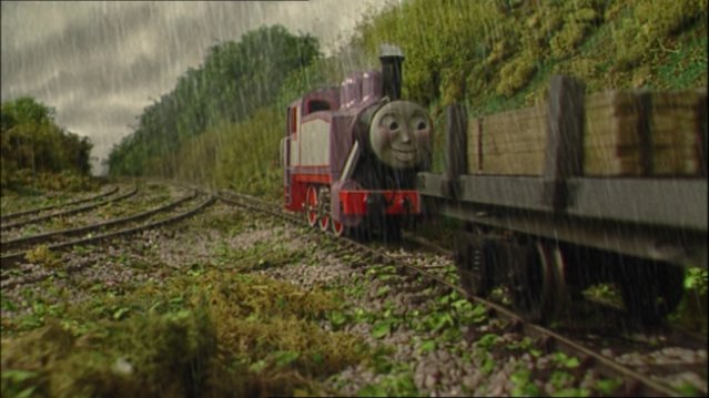 File:ThomasAndTheBirthdayMail57.png