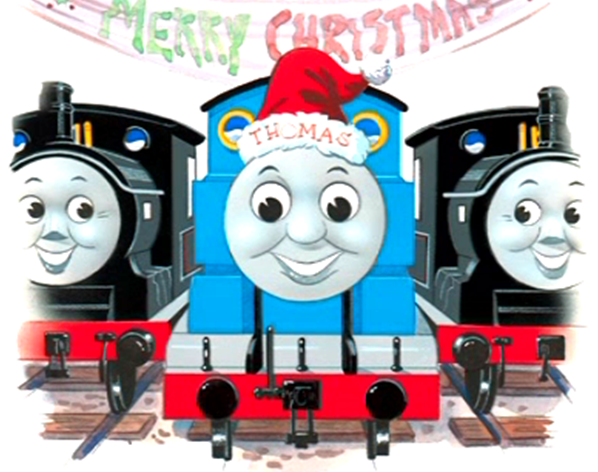 File:ThomasandtheMissingChristmasTree(book)12.png