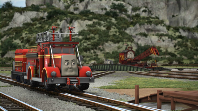 File:TooManyFireEngines64.png