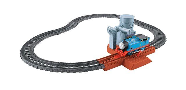 File:TrackMasterThomasandthewatertower.jpg