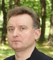 ZbigniewKonopka