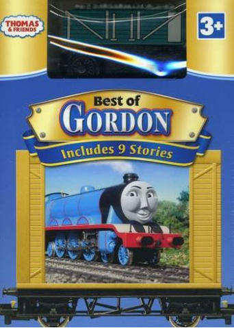 File:BestofGordon2009DVD.png