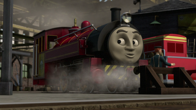 File:DayoftheDiesels187.png