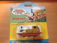 ERTLStepney1995Packaging