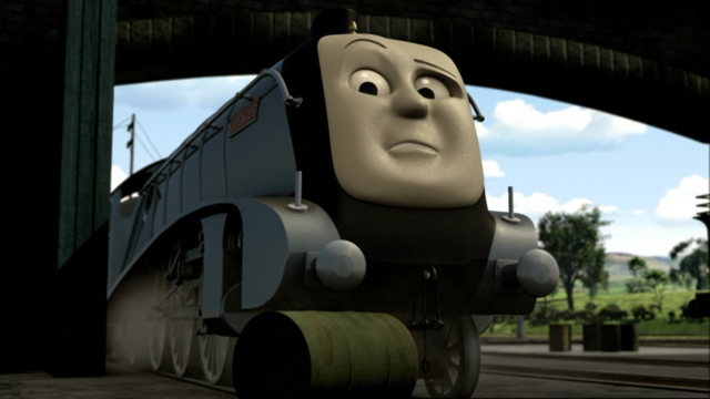 File:KevintheSteamie41.png