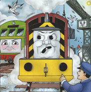 PassengerPickUp1