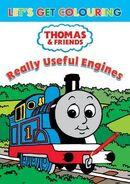ReallyUsefulEnginesColouringBook