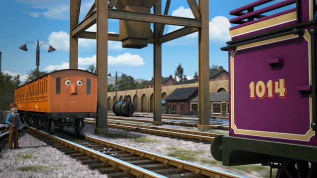 File:Sodor'sLegendoftheLostTreasure303.png